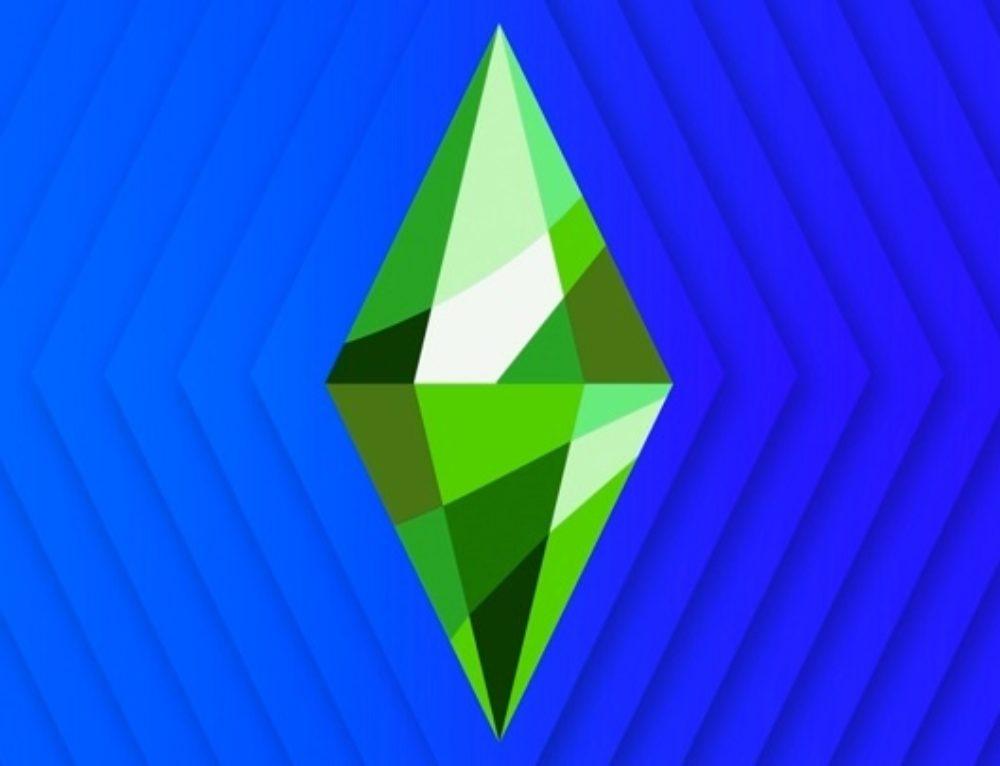 Системные требования The Sims 4