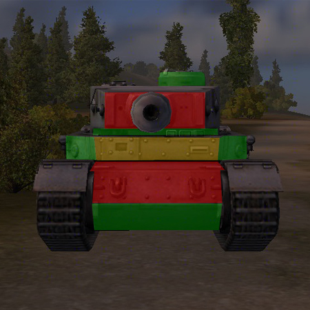 pzkpfw_vi_tiger_(p)_hit_zones