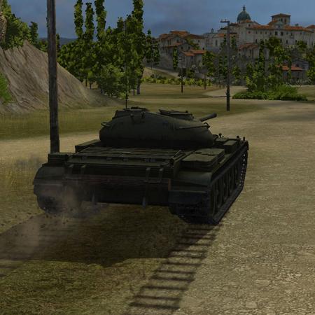 10-udobnykh-mest-na-kartakh-dlya-srednikh-tankov