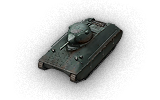 amx-40-icon