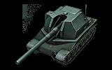 bat-chatillon-155-58-icon