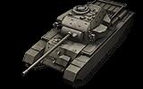 centurion_mk_7_1_icon