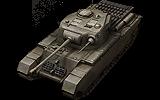 centurion_mk_i_icon