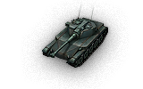 elc_amx_bis_icon