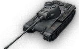 indien_panzer_icon