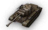 m46_patton_icon