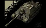 su-122-44_icon
