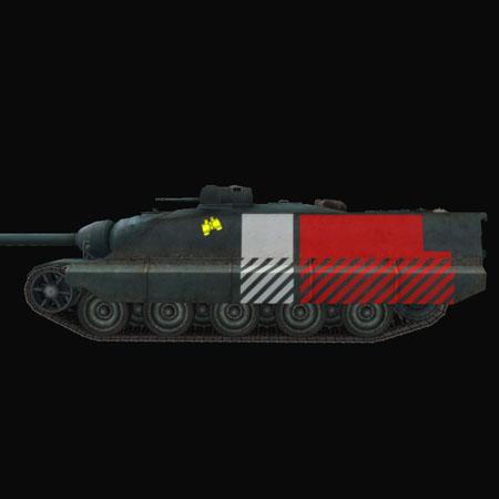 amx-50_foch_(155)_1