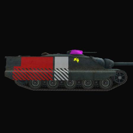 amx-50_foch_(155)_2