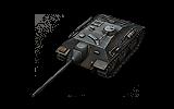e-25_icon