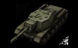su-152_icon