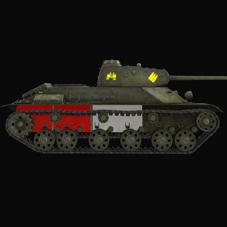 t-50_2