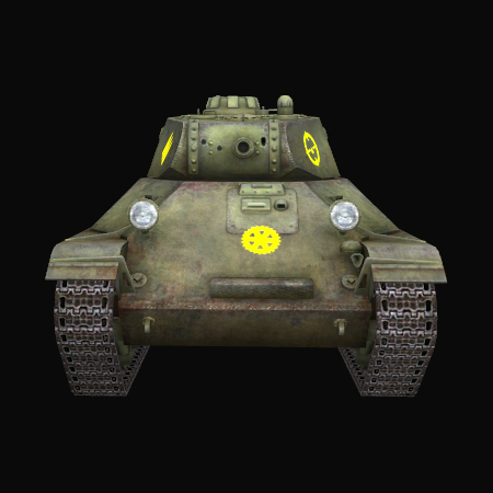 t-50_3