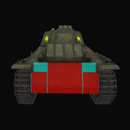 t-50_4