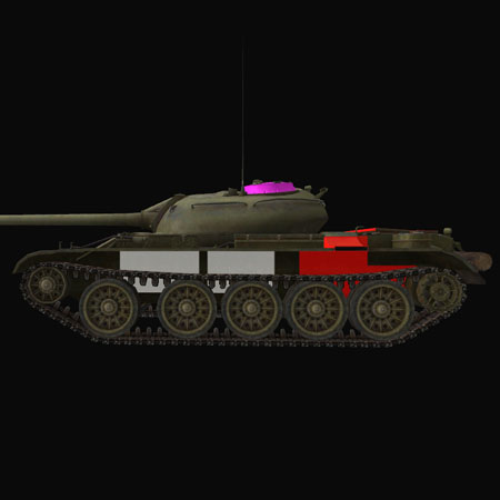 t-54_1