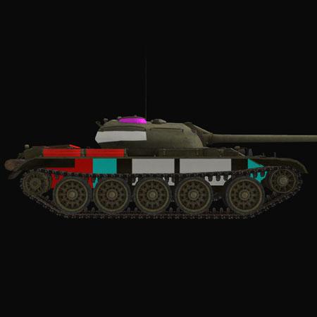 t-54_2