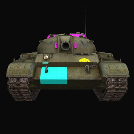 t-54_3