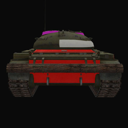 t-54_4