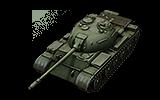 t-34-3_icon