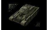 t-34_icon