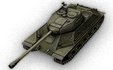 is-6_icon