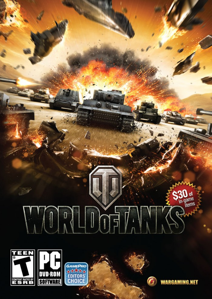 Моды для world of tanks 0. 10. 0 wot скачать.