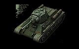 type_t-34_icon