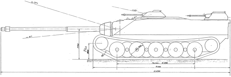 amx_ac_mle._48_guide