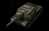 isu-152_icon