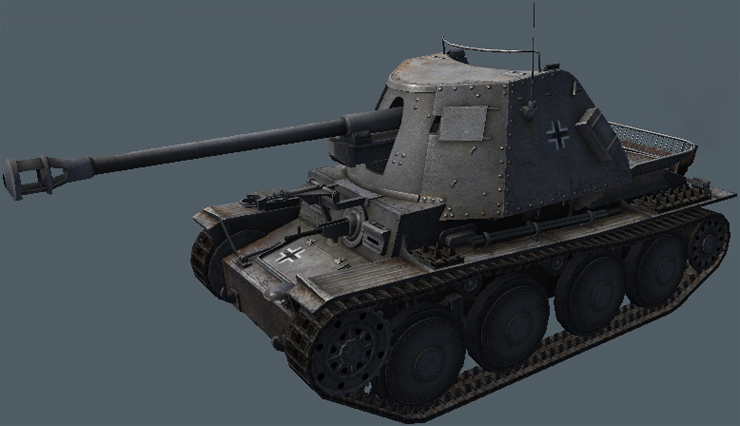 marder_38t_guide