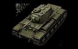 t-150_icon
