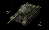 t-34-85_icon