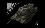 t-43_icon