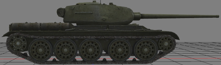 t-44-85_guide
