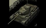 t-44-85_icon