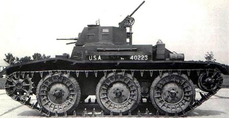 t7_combat_car_guide