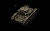 t7_combat_car_icon