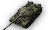 is-3_icon