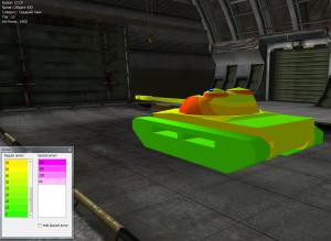 object_430_rear_armor