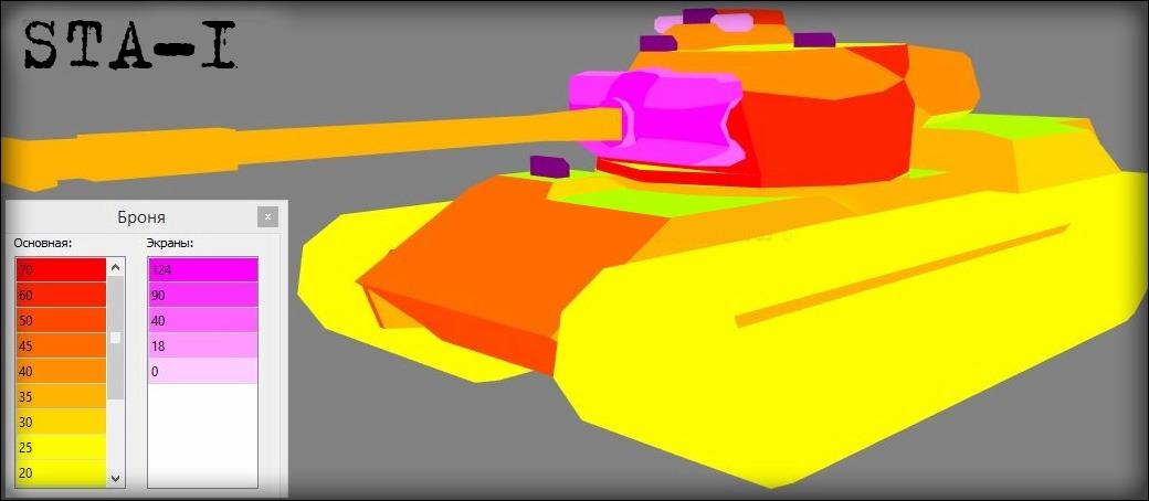 sta-1_armor