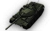 stb-1_icon