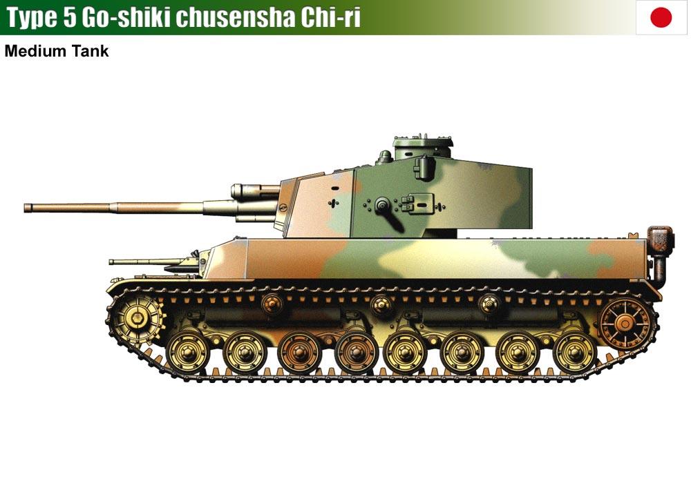 type_5_chi-ri