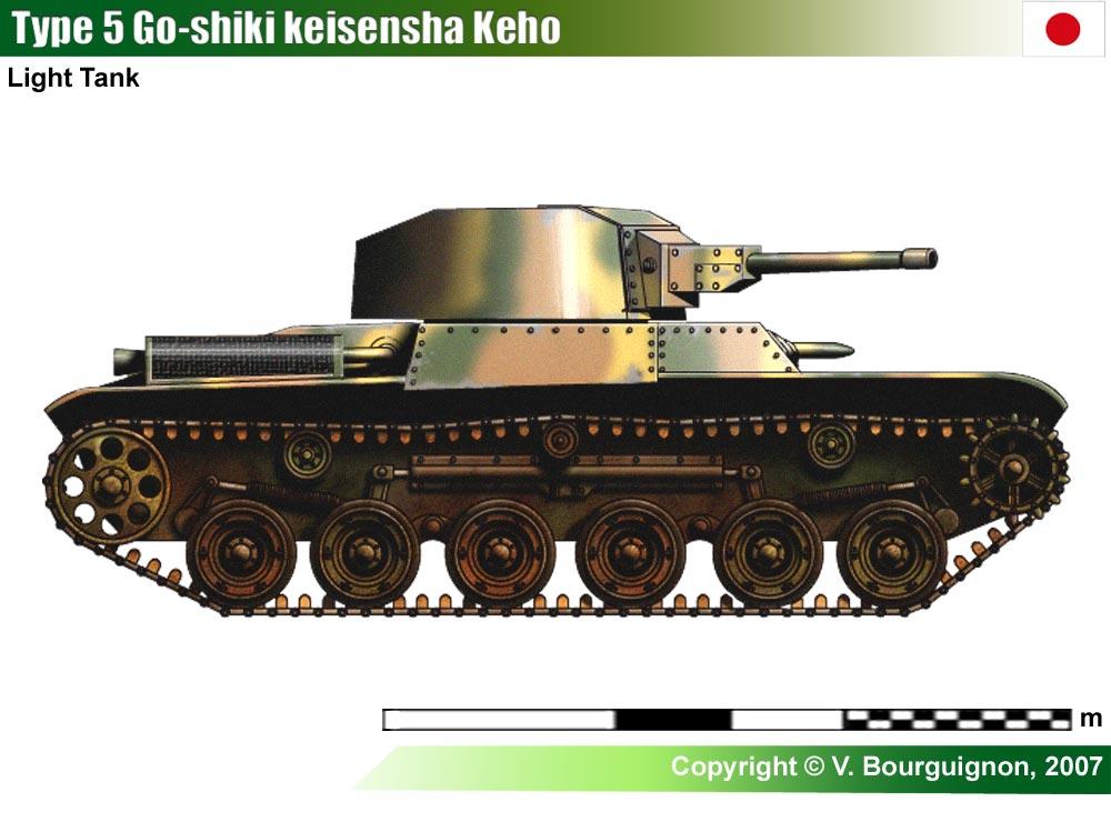 type_5_ke-ho
