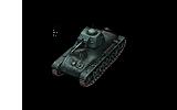 hotchkiss_h35_icon