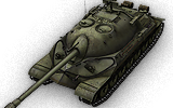 is-7_icon