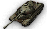 is-8_icon