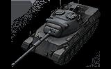 leopard_1_icon