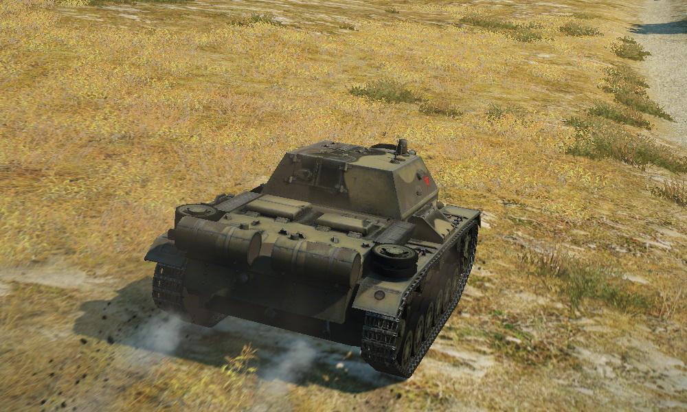 su-76i_3