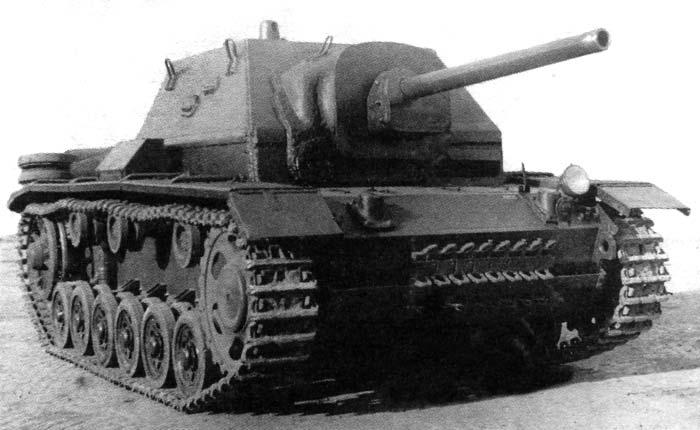 su-76i_history
