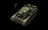 su-76i_icon